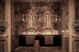 luxury bathroom ideas design accessories pictures zillow realie
