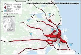 Population Density World Map by Density U2013 Citygeographics Urban Form Dynamics And Sustainability
