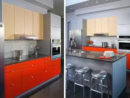 multi color kitchen cabinets popular kitchen cabinet colors multi color kitchen cabinets most