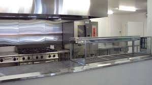 Commercial Kitchen Design Melbourne Hospitality Design Melbourne Commercial Kitchens Christian