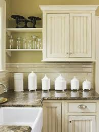 Kitchen Hutches For Small Kitchens 60 Best Savvy Small Kitchens Images On Pinterest Kitchen Ideas