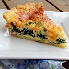 Quiche Blind Bake Or Not 736 Best Keesh Images On Pinterest Pies Breakfast And Food