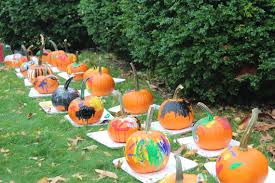 phillyfunguide u2013 stenton u0027s halloween harvest festival