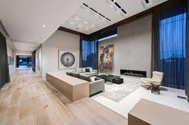 the living room australia excellent home design gallery at the