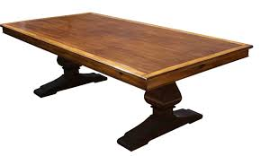 extension dining table plans table excellent dining tables double pedestal oak table with