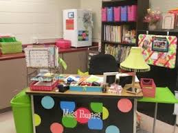 Classroom Desk Set Up 17 Best Desk Arrangements Images On Pinterest Classroom Design