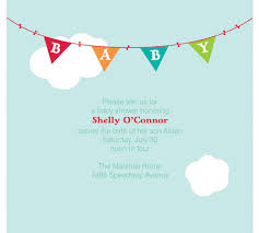 online baby shower excellent baby showers ideas online uk diy digital ecard shower e