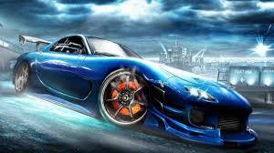 Mazda Rx7 Prices New Mazda Rx7 Spider Cars