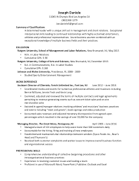 resume font and size 2015 videos resume and references