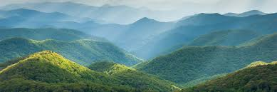 Massachusetts mountains images Therapy assessments for children parents natick ma 01760 jpg