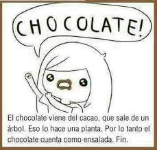 Memes De Chocolate - el chocolate dieta v meme amino