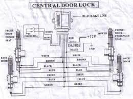 aftermarket power door locks www neons org