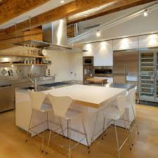 Beautiful Kitchens With Islands Kitchen Room 2017 Kitchen Attractive Best Kitchen Islands Best