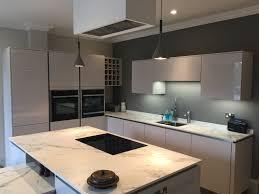 kitchen design sheffield avantgarde german designer kitchen home norma budden