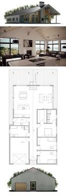 Plan House by Small House Plan Like The Floor Plan But Not The Outside