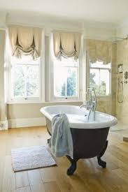 bathroom window treatment ideas beautiful bathroom curtain ideas the home decor ideas