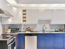how to organize indian kitchen cabinets home decor 7 clever ideas for kitchen cabinet colours