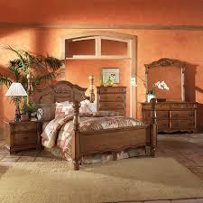 Pine Bedroom Furniture Bedroom Bethany Bedroom Design With Brown Pine Bed Frame Designed