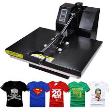 Spreadsheet T Shirts Ultimate Guide On How To Start An Online T Shirt Business