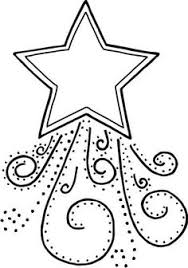 shooting star coloring sheet free coloring pages art coloring