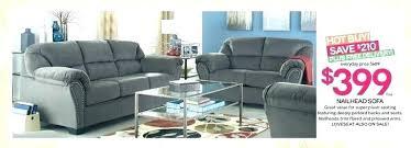 value city furniture tables value furniture nj furniture store toms river value city furniture