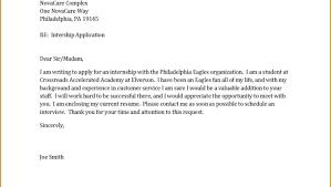 Free Resume Builder For Military Resume Cv Exle For Pilot Supt Usaf Military Training Information