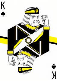 virtuoso cards virtuoso cards