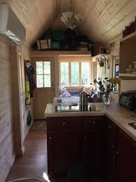 Tumbleweed Homes Interior by Tumbleweed Cypress Equator U2013 Tiny House Swoon