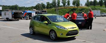 When Did The Ford Fiesta Come Out Review 2011 Ford Fiesta And The Fiesta Movement Updated