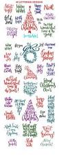 best 25 christmas wishes quotes ideas on pinterest merry
