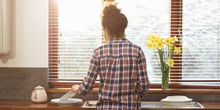 Gaps In Resume For Stay At Home Moms How I Became The Worst Critic Of Stay At Home Moms Huffpost