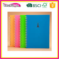 classmate notepad buy classmate london kraft paper notepad in china on alibaba