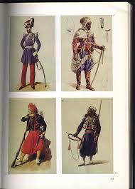 chambre de commerce et d industrie de marseille l orient des provencaux dans l histoire catalogue des archives