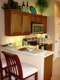 Kitchen Cabinets In Florida Would Not Have Thought To Paint Cabinets This Color But I Think