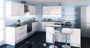 hygena cuisine mobalpa va mettre la sur les cuisines hygena
