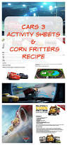 17 best disney pixar cars images on pinterest travel items kids