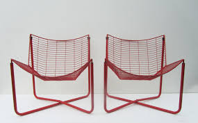 Metal Chairs Ikea by Recommended 394719487868 Metal Chairs Ikea With Save Image