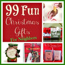christmas gift ideas sister christmas gift ideas