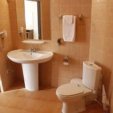 simple bathroom design alluring simple bathroom designs of worthy bathrooms design