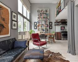home design district nyc prettiest nyc homes that hit the market this week curbed ny