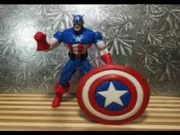 captain america cake topper captain america shield cake topper how to