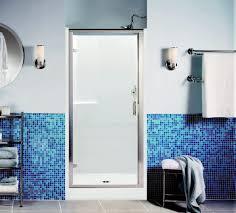 13232p aquatic bath 13232p