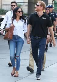 Meghan Markle And Prince Harry Meghan Markle U0026 Prince Harry U2014 See Pics U2013 Hollywood Life