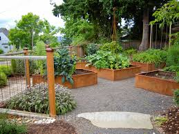 Vegetable Garden Plans Zone 7 vegetable garden fence design idea vegetable garden fence
