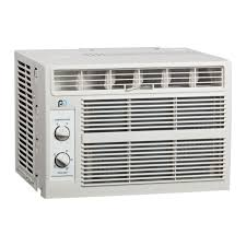 best room air conditioner brands home decor interior exterior