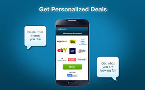 amazon alert black friday amazon com buyvia best shopping deals appstore for android