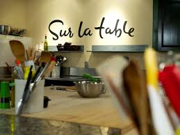 sur la table cooking classes san diego best cooking classes for couples to take in austin