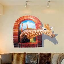 giraffe bathroom decor 600x876jpg giraffe bathroom decor tsc