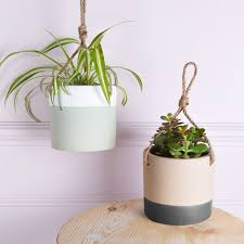 plant stand best hanging herb gardens ideas on pinterest kitchen large size of plant stand best hanging herb gardens ideas on pinterest kitchen herbs plant