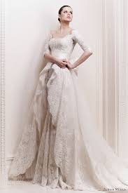 zuhair murad wedding dresses looking for previous or upcoming zuhair murad brides